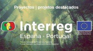 Diagnóstico sobre el Territorio Inteligente en frontera con Portugal