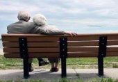 La edad de jubilación se retrasa a 66 años