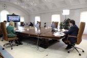 La Plataforma Financiera impulsa 3.284 proyectos