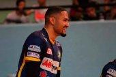 Rio Duero se refuerza con Fernando Pires