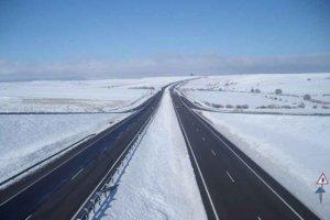 La DGT recomienda planificar el viaje en temporal