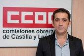 CC.OO. acusa a patronal de fracaso en negociación colectiva