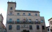 Hacienda ingresa 230.000 euros de pagos en ejecutiva