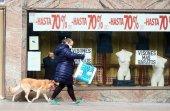 Consumo recuerda obligaciones de comercios en rebajas