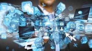Reconocimiento de competencias digitales para universitarios