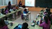 Educación reconoce a los centros que integran las TIC