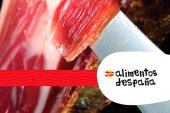 Convocado el Premio Alimentos de España 2020