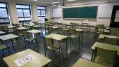 """Enorme"" preocupación por el segundo trimestre escolar"