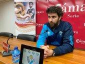 Río Duero confirma positivo de entrenador Sevillano