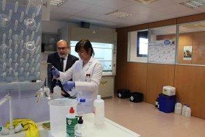 Ciencia e Innovación convoca 575 plazas para investigación