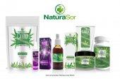 Soria Natural participa en primera industria de cannabis terapeútico