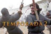 """""""El Cid"""" tendrá segunda temporada"""