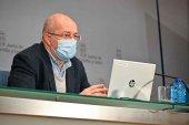Nuevas medidas para frenar los contagios por Covid