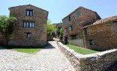 Valdelavilla, entre los preferidos para turismo rural