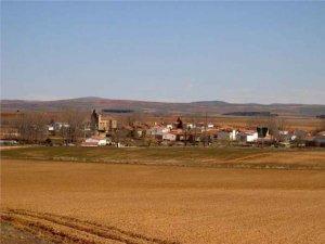 Alconaba promueve parque fotovoltaico en 400 hectáreas