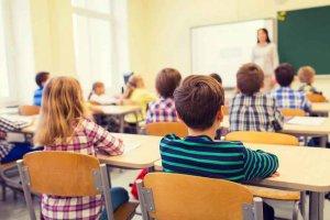 CSIF pide el cierre preventivo de los colegios