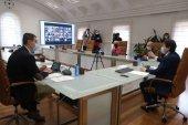 Mañueco anuncia las nuevas restricciones por pandemia