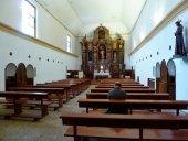 Los obispos rechazan numerus clausus en celebraciones