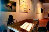La Fundación DeArte ofrece espacios para start-up