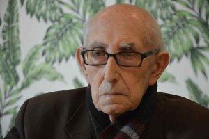 In memoriam/ Goyo Alonso, un hombre de Iglesia
