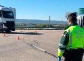 Investigan a conductor por tres delitos contra seguridad