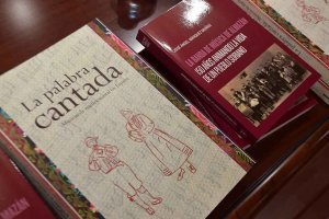Diputación edita dos nuevas publicaciones