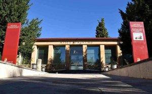 Suspendidos servicios presenciales en centros culturales