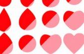 Donación de sangre en Ólvega