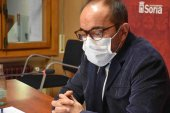 El Ayuntamiento pedirá por los daños del temporal Filomena