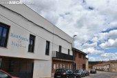 La Junta investiga vacunación de alcalde de Matamala