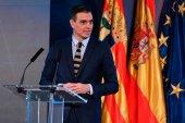 TRIBUNA/ La urgente vuelta a los principios de España
