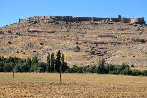 """Denuncian el """"altísimo"""" coste de acceso a tierras"""