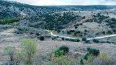 TRIBUNA/ El Ayuntamiento abandona el Cerro de los Moros