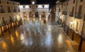 Procesos selectivos en San Esteban de Gormaz