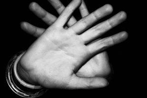Recomendaciones para mejorar lucha contra violencia machista