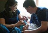 El nuevo permiso por nacimiento beneficia a 1.200 padres