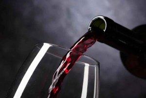 Más ayudas para Rutas del Vino certificadas