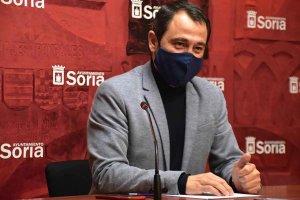 El PSOE abre expediente informativo al alcalde de Matamala