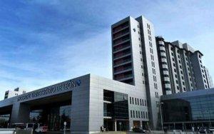 Denuncian vacunación en liberados sindicales en León