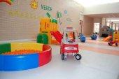 Los padres rechazan cambio de empresa en Escuela Infantil