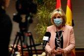 La Junta, decepcionada por rechazo a nuevas medidas
