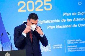 El PSOE subraya avance de Plan de Digitalización