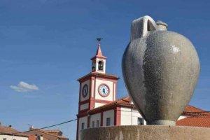 Quintana Redonda aplica nuevas restricciones