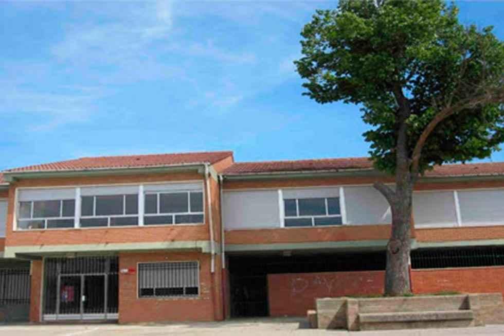 Tres nuevas aulas en cuarentena