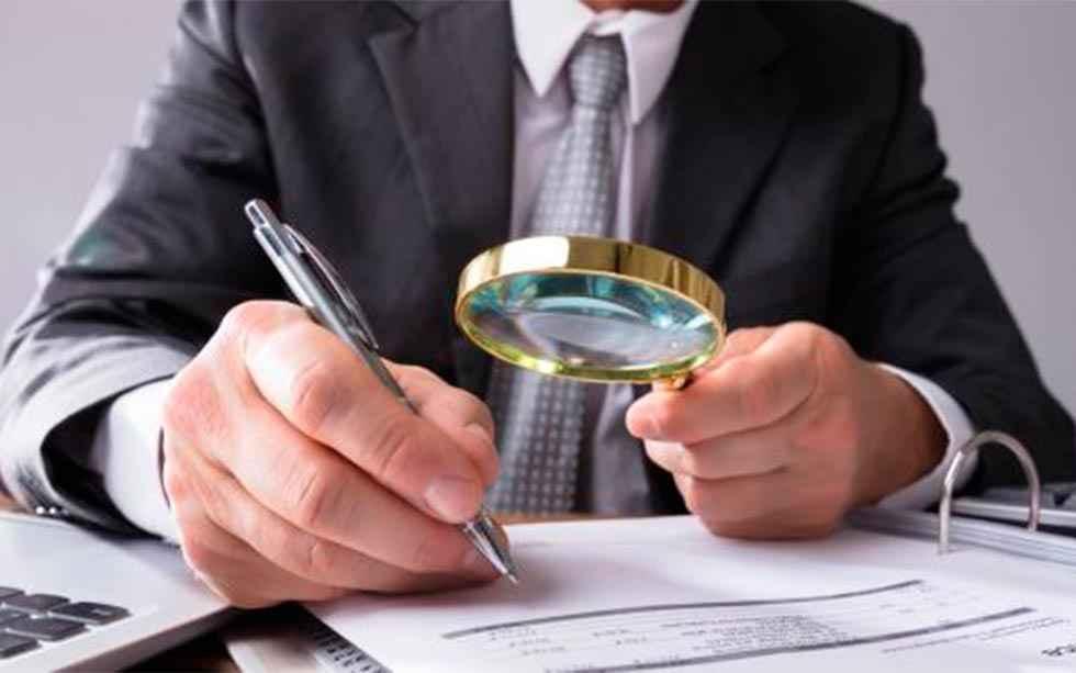 Inspección detecta 225 fraudes en cobro de los ERTE