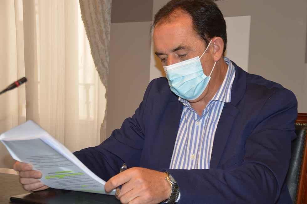 Diputación: 7 cada 10 ayudas a autónomos, resueltas