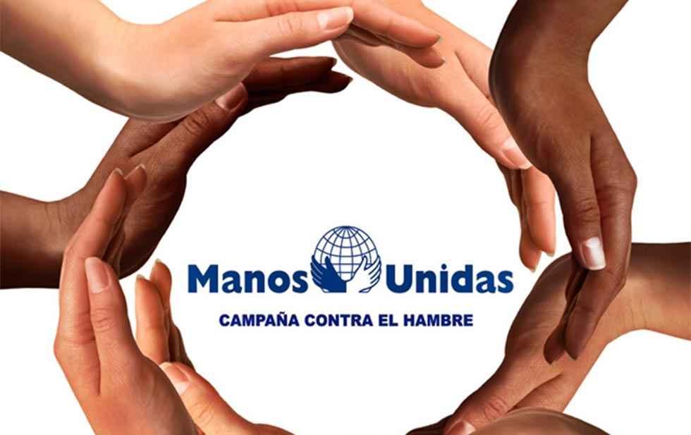 Manos Unidas lanza su nueva campaña solidaria