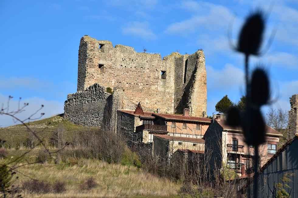 Más de 12.000 solicitudes para paliar Covid en turismo
