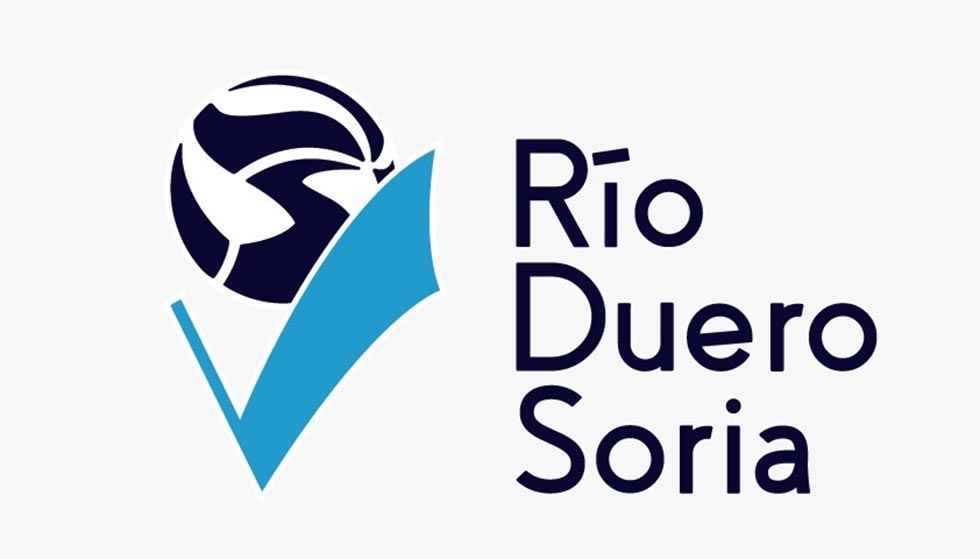 Nuevo escudo para Río Duero Soria