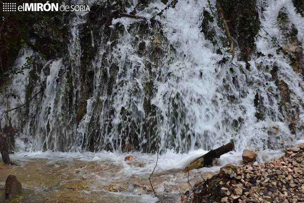 La Junta promociona su oferta turística de naturaleza